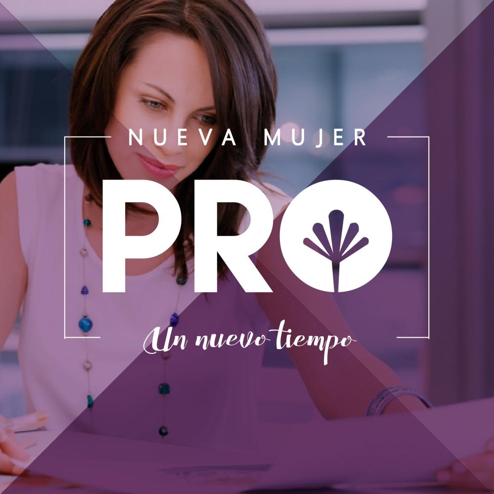 nueva-mujer-pro-2017-02