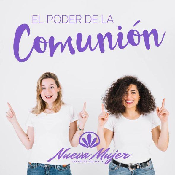 comunión-01-01